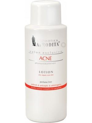 ACNE PROFESIONAL Lotiune pentru ten gras, impur, acneic,  flacon 500 mL