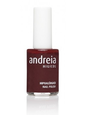 ANDREIA Oja profesionala hipoalergenica 14mL no 008