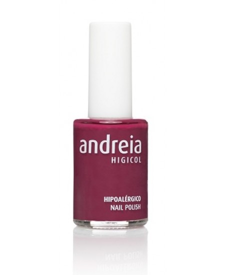 ANDREIA Oja profesionala hipoalergenica 14mL no 016