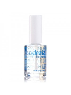 ANDREIA Professional Base Coat cu Proteine 14ml