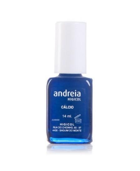 ANDREIA PROFESSIONAL Tratament Calcium 14ml